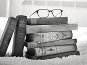 Novelas históricas, ¿prefieres thriller historia amor?