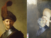 Descubriendo secretos ocultos obras arte