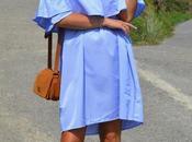 Look day: Zaful Dress