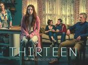 Hablando serie: Thirteen (miniserie)