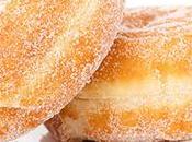 ¿Cuanta cantidad azúcar pueden tomar niños?