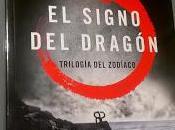 "signo dragón"" (Ricardo Alía)"