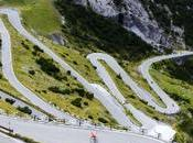 Algunas subidas ciclistas complicadas deberían estar retos