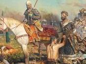 Batalla Kalka 1223