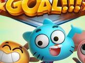 Superstar Soccer: Goal!!! v1.1.5 Unlimited Money