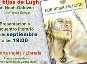 hijos Lugh Mijas-Costa