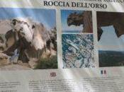 Palau desde Roccia dell'Orso