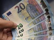Foster Swiss Embajada Rumania España, para desarrollo proyecto transferencia remesas