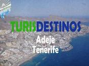 "Turisdestinos ""Destino Canarias"". Programa"