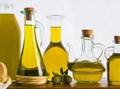 Cinco alimentos para bajar colesterol