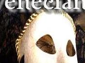 Máscara veneciana.Epílogo