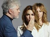 'Julieta', seleccionada para Oscar, noticias semana