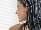 Consejos para lucir cabello hermoso
