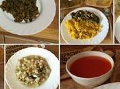 Miplato.es Cocina vegana casera domicilio
