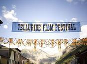 Telluride: impacto festival carrera Oscar