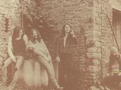 DISCOS 1972. Foghat.