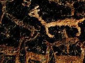 Conociendo figuras rupestres Llamamachay