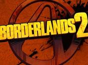 Borderlands (PC) (MEGA) (UTORRENT)