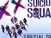 Suicide Squad Special (PC) (MEGA) (UTORRENT)