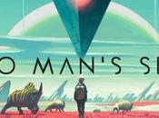 Mans (PC) (UTORRENT) (MEGA)