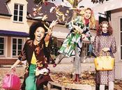 Destination Happy, otoño llega Villages