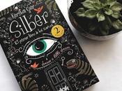 Reseña Silber, Primer Libro Sueños Kerstin