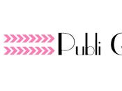 #Publi Gratis Diario pelorricen