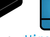 Usando Wireshark para analizar tráfico