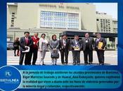 Nelson chui precisa medidas ante inseguridad lima provincias…