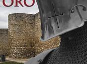"""Mercado Medieval Vendimia """"Toro 2016"""": Octubre."""