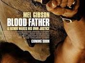 BLOOD FATHER (Francia, 2016) Acción, Thriller