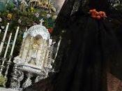 Retransmisión Última Noche Novena Santo Rosario Hermanas