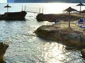 mejores chiringuitos beach clubs Costa Calviá