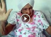 Vean como mueve esta abuela cubana años