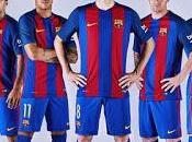 """Sport, decían tras batacazo contra Alavés, dicen """"fondo armario"""" Barcelona"""
