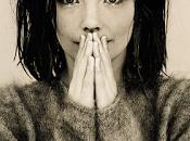 Björk Debut (1993)