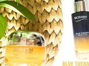 Novedades gama Blue Therapy BIOTHERM