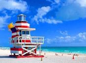 Visitar Miami. Lugares Imperdibles