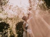 boda Jose