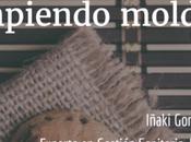 Rompiendo moldes… (avance temporada otoño-invierno SobreviviRRHHé! 2016-17)