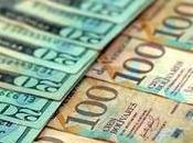anunciará nuevo sistema cambiario para cupo electrónico, viajero estudiantil