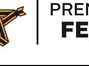 Premios Fest: Abierta Convocatoria Tercera Edición