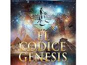 Reseña: Códice Génesis
