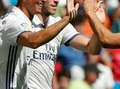 Barça pega primer gran petardazo curso