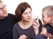 Prevenir accidentes infantiles domésticos