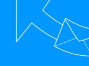 Nuevo sistema suscripción email