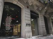 Sivasdescalzo, lugar culto para amantes zapatillas Barcelona