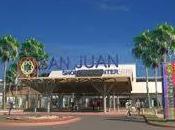 Turismo Moda Juan Shopping Center