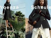 Consigue look menos: Proenza Schouler