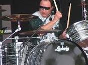 Muere Leonard Haze, batería original Y&T
